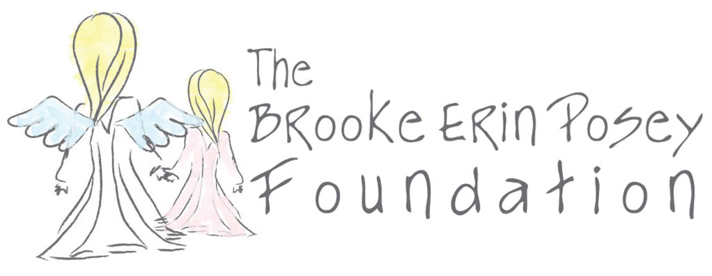 The Brooke Erin Posey Foundation