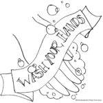 4washyourhands