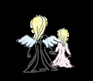 Angel_Logo_JustAngels-01