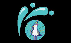 Birthday_Gulls_Splash-01
