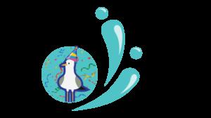 Birthday_Gulls_Splash-02