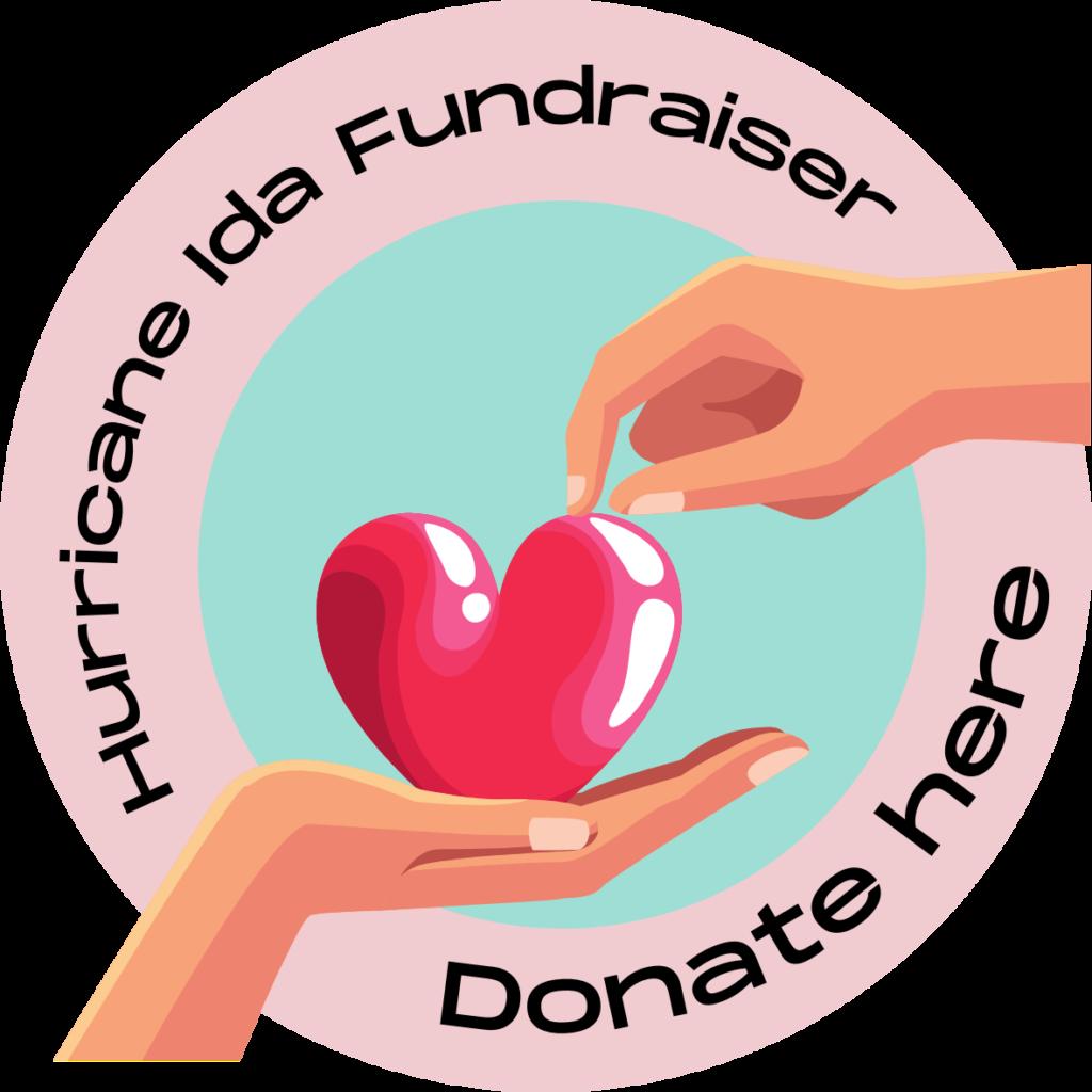 Donate here (1)